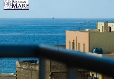 Casa Vacanze Torri Sul Mare